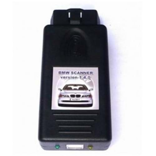 Op COM Can Bus Interface Auto Scanner, V1.45 OBD2 Op-COM / Opcom for Opel Scan Tool