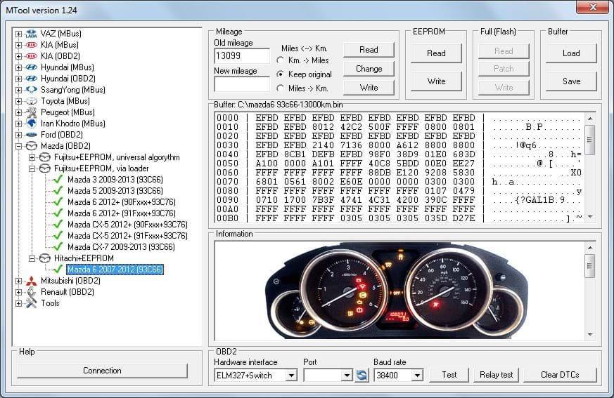 Elm327 Software Elm327 Wifi Elm327 Bluetooth Elm327