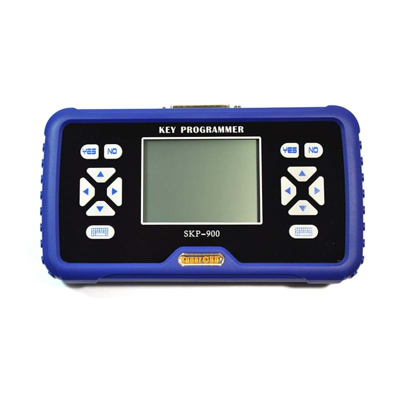 2015 Hot sale SuperOBD SKP-900 Key Programmer