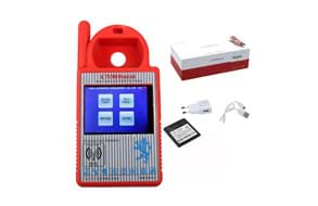 Wholesale price Smart CN900 Mini Transponder Key Programmer