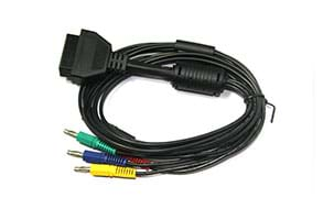OBDIIF-KTS 4Bananas OBD2 Cables with Best Price